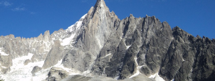 2010-mont-blanc-the-dru