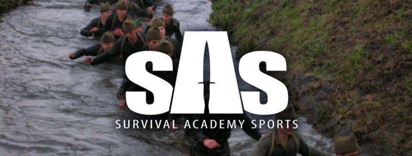 SAS-Foto